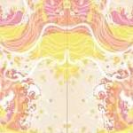 Lady Pattern 29