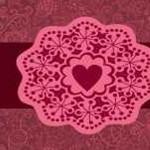 Lady Pattern 15