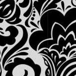 Lady Pattern 4